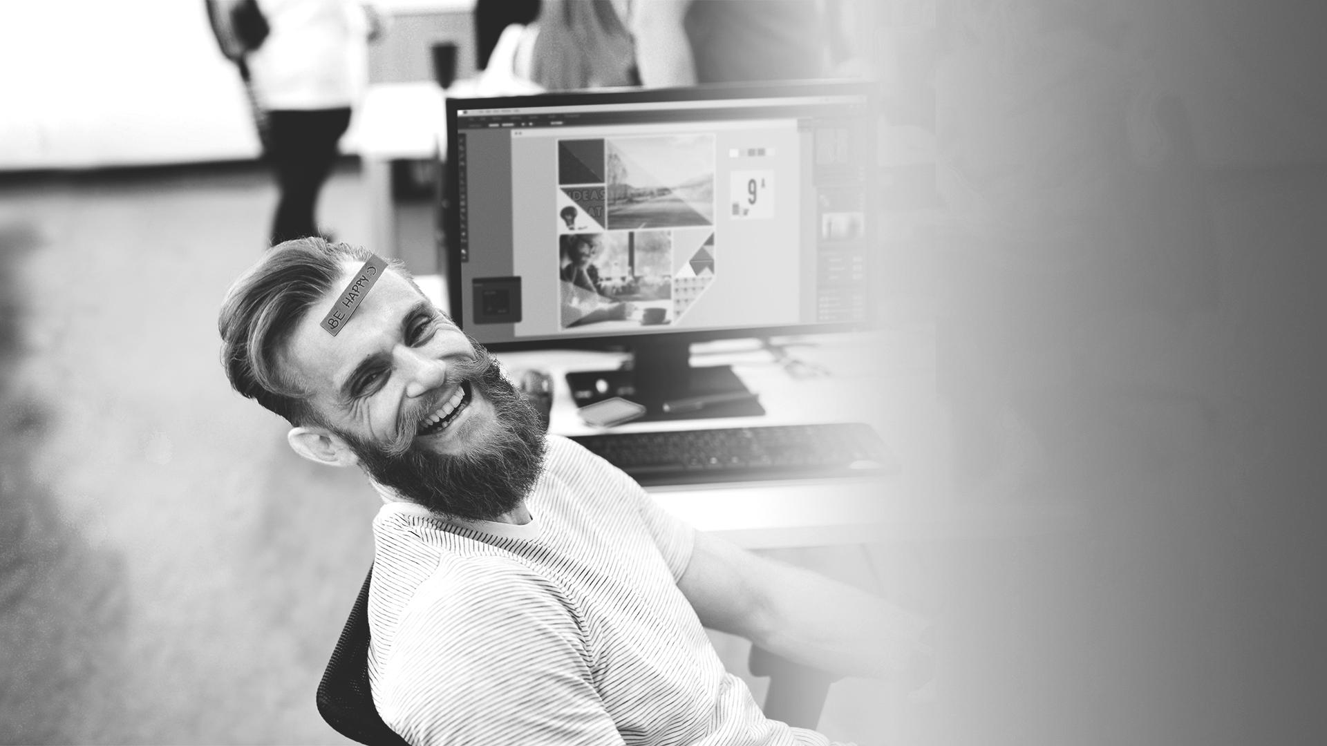 5 ways to enhance employee engagement