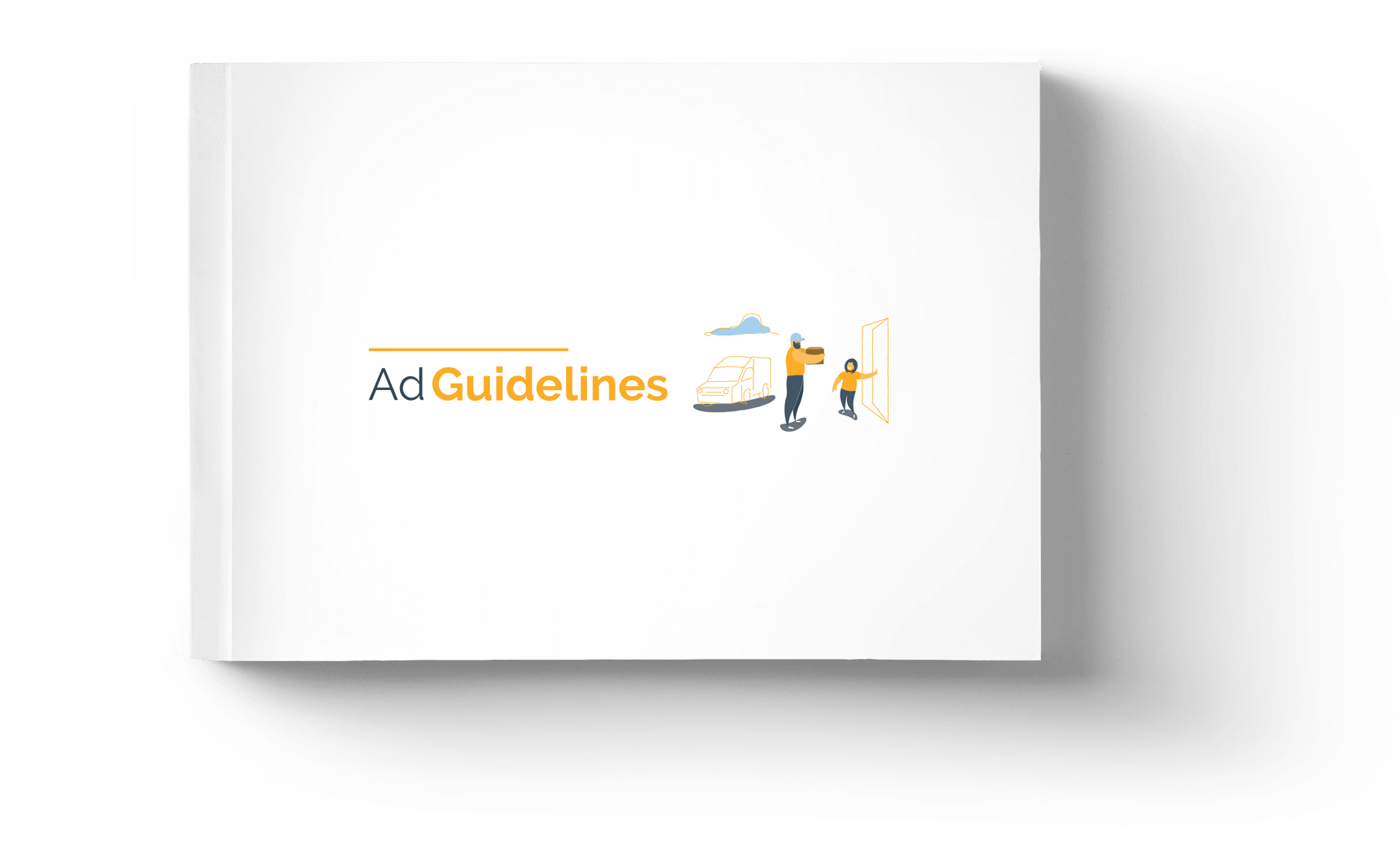 brand guidelines image2