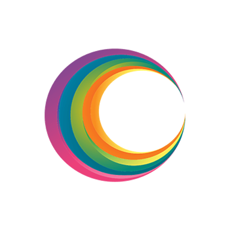 CX brand identity for asian paints color scheme pro