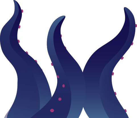 logo for diversity week