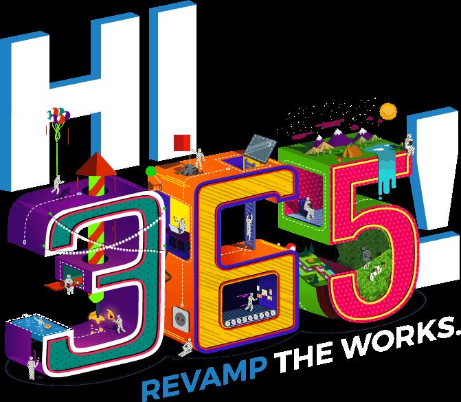 hi-365  revamp image