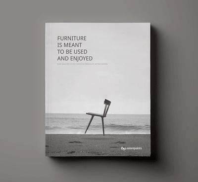 furniture catalogue-3