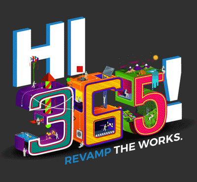 hi-365 image